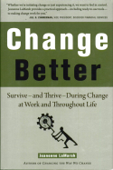 Change Better