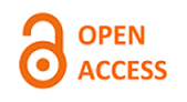 Search from Open Access Databases Only