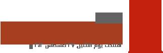 مكتبة حصن الشموخ - سلطنة عمان