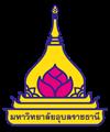 ThaiLISlogo